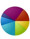 Document Management and Statistics