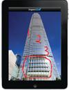 Property Inspection Software Brochure